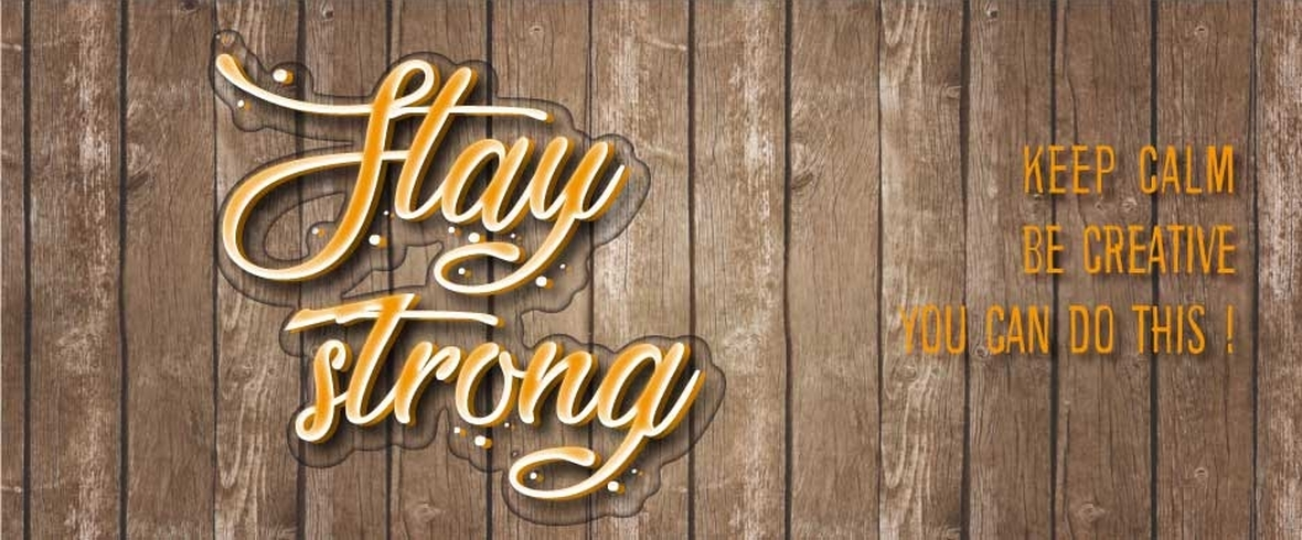 staystrong_strijkletters_letters