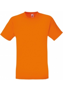 Heren T-Shirt  - afb. 2